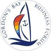 GBBF Logo